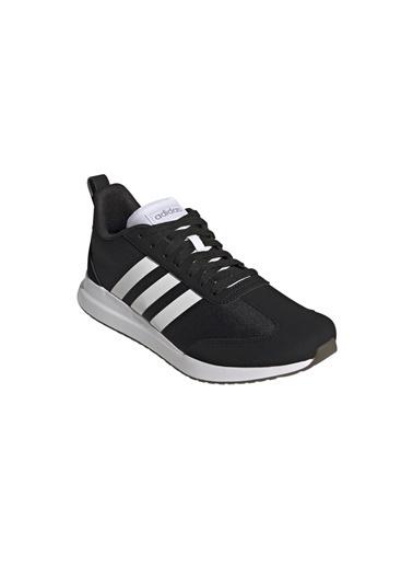 adidas Run60s Siyah